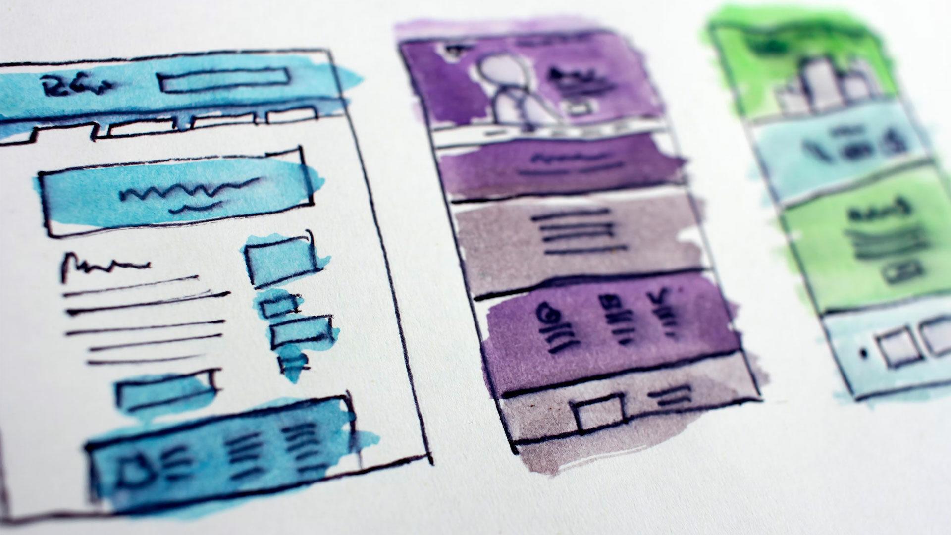importance-des-influenceurs-dans-nos-stratégies-marketing-segment-media-1