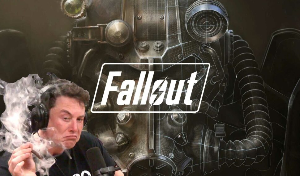 fallout-elon-musk-achat-clicks-and-games