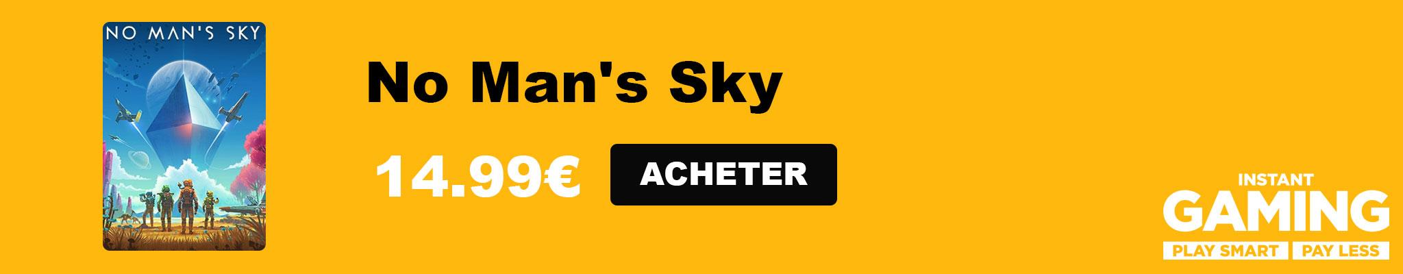 no-man's-sky-banner-pub-clicks-and-games