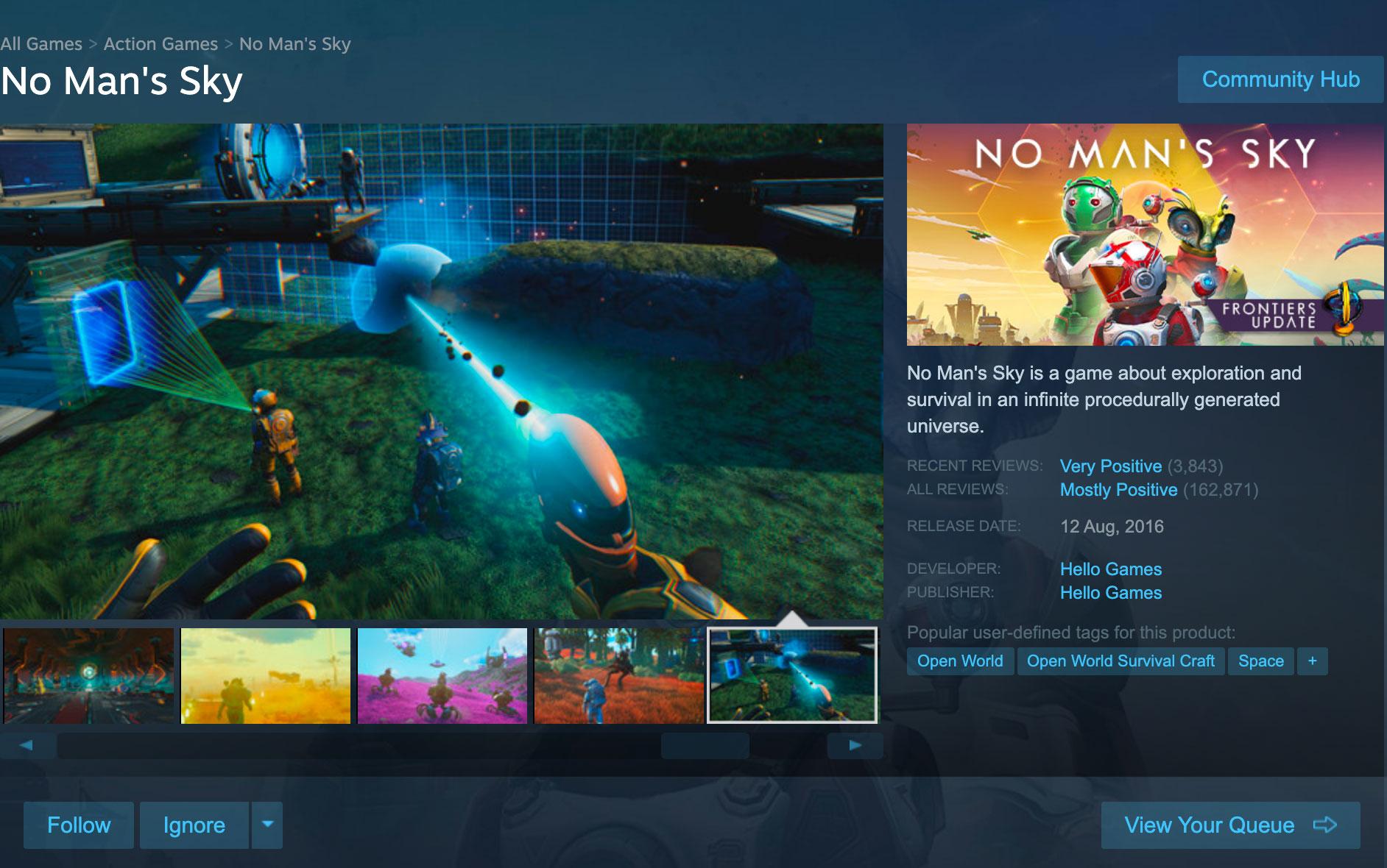 avis-no-man's-sky-2021-clicks-and-games