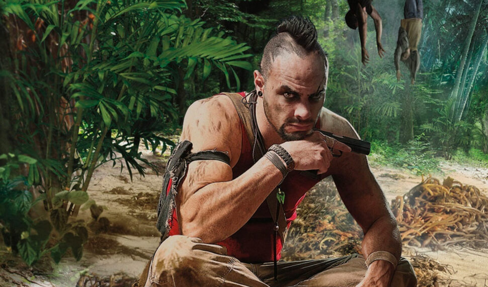 Far-Cry-3-gratuit-clicks-and-games
