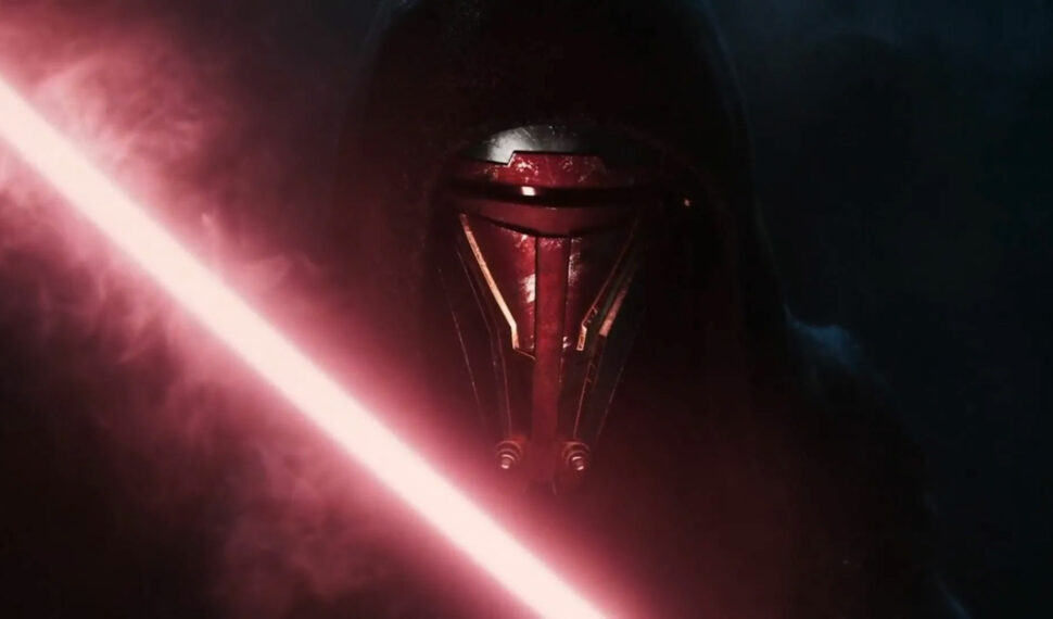 Star-Wars-KOTOR-remastered-clicks-and-games