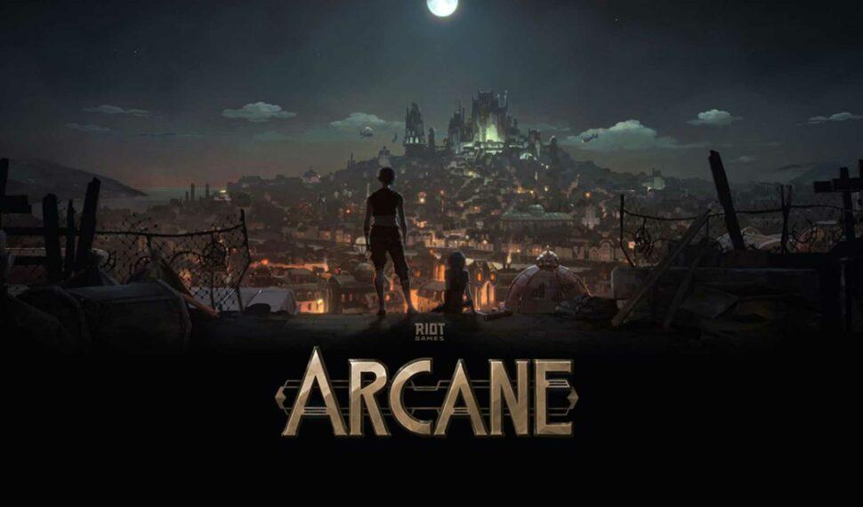 trailer-arcane-league-of-legends-clicks-and-games