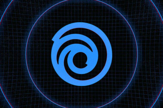 Ubisoft est l'éditeur de jeux vidéo le plus détesté au monde, selon une étude