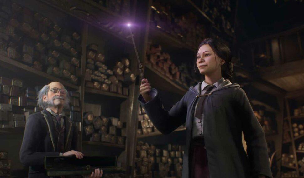 hogwarts-legacy-du-nouveau-clicks-and-games