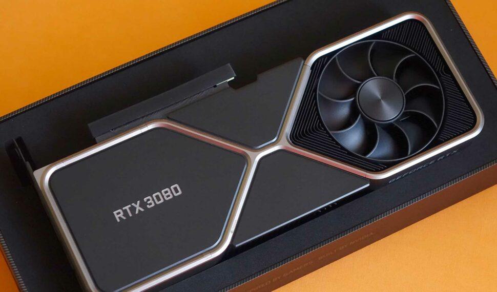 NVIDIA-va-améliorer-la-GeForce-RTX-3080-clicks-and-games