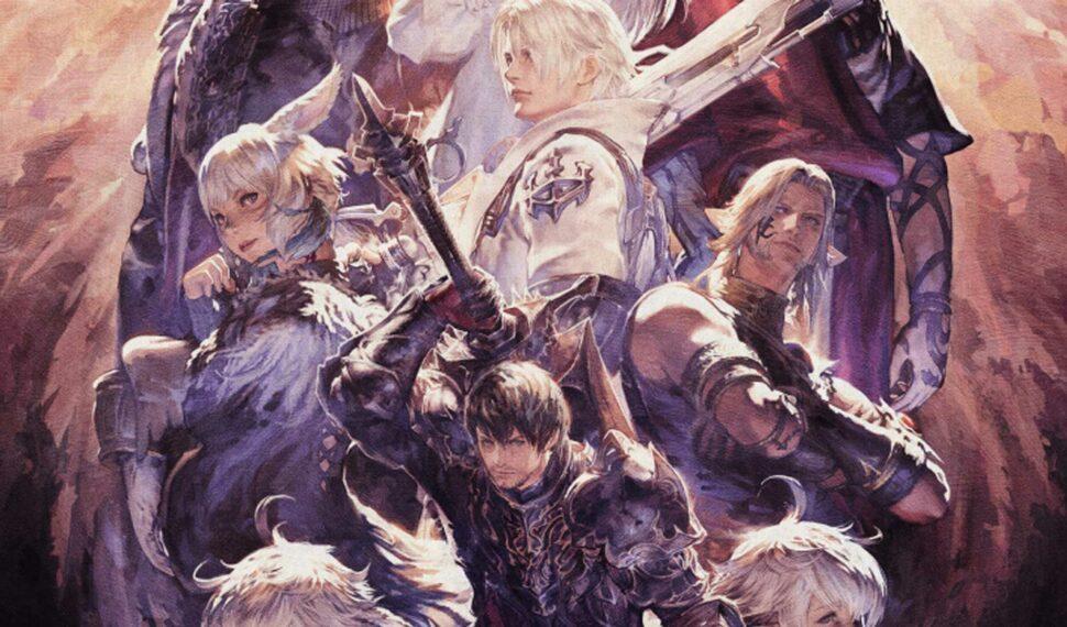 Final-Fantasy-14-est-joué-par-plus-de-24-millions-de-joueurs-clicks-and-games