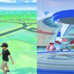 Les meilleurs Pokémon en défense d'arène dans Pokémon GO